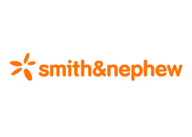 smith-nephew